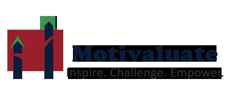 Motivaluate